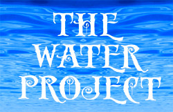 The Water Project: Tucson's Synergistic Water Festival